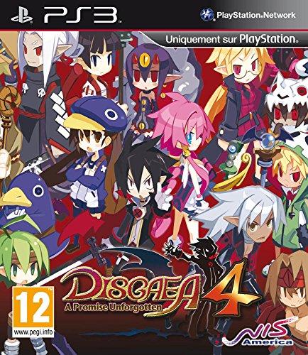disgaea-4-a-promise-unforgotten