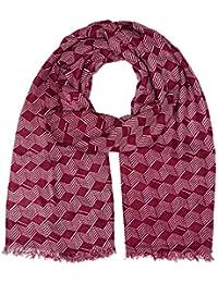 Amazon.fr   UNITED COLORS OF BENETTON - Accessoires   Femme   Vêtements 4bc985861ddc