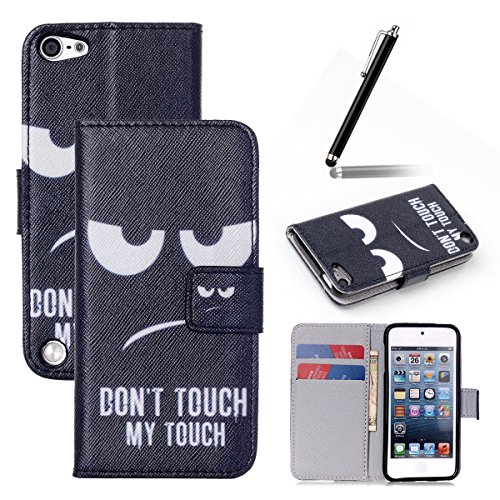 ipod-touch-6-caseipod-touch-5-caseflip-case-for-ipod-touch-6g-5g-ukayfe-ipod-touch-5th-6th-generatio