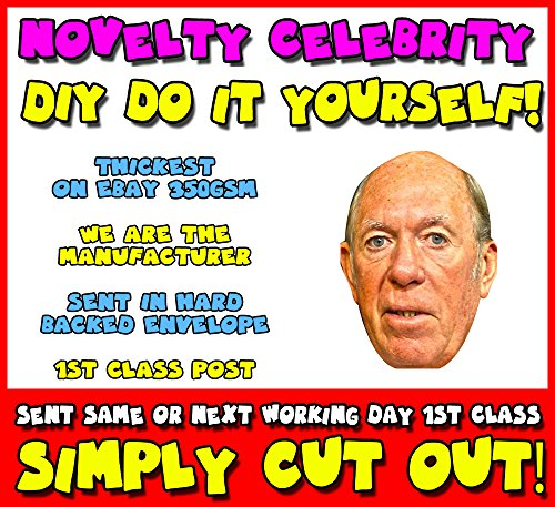 diy-do-it-yourself-face-mask-john-lowe-darts-celebrity-face-mask