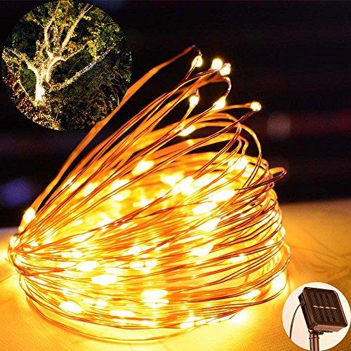 solar-lichterkette-10-meter-100-leds-kupferdraht-wasserdicht-ip65-solarlichterkette-fur-weihnachten-