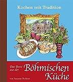 ISBN 3895556319