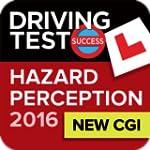 Hazard Perception CGI Edition - Drivi...