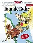 Asterix Mundart Ruhrdeutsch III: Tour...