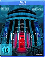 Das Relikt [Blu-ray] hier kaufen