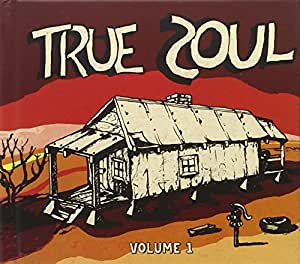 True Soul Vol.1