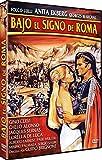 Bajo el signo de Roma [DVD]