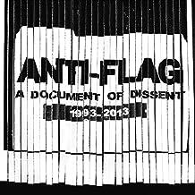 A Document of Dissent (Best of) [Vinyl LP]