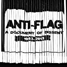 A Document Of Dissent (Best Of) [Vinyl LP]