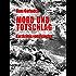 Mord und Totschlag: Kurzkrimis vom Feinsten
