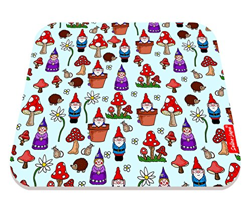 Gnome Hüte (Selina-Jayne Gnomes Limitierte Auflage Designer)