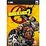 Borderlands 2 (100% uncut) - [PC]