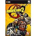 Borderlands 2 (100% uncut) - [PC]