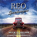 Back on the Road Again [Import allemand]