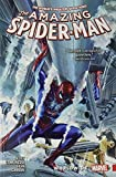 The Amazing Spider-Man Worldwide 4