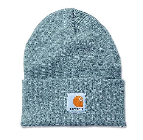 Carhartt A18 Watch Hat - Beanie -