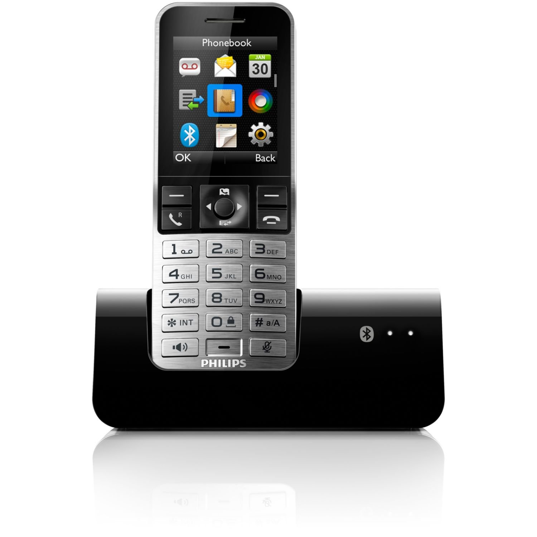 telephone fixe tactile. Black Bedroom Furniture Sets. Home Design Ideas