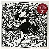 "7 Vizi Capitale,Roma Calling (7"")"