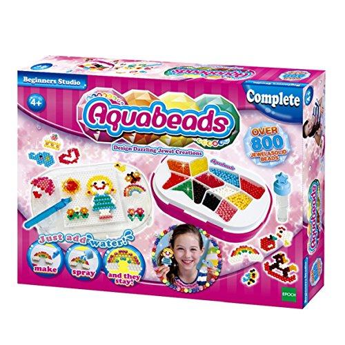 aquabeads-beginners-studio