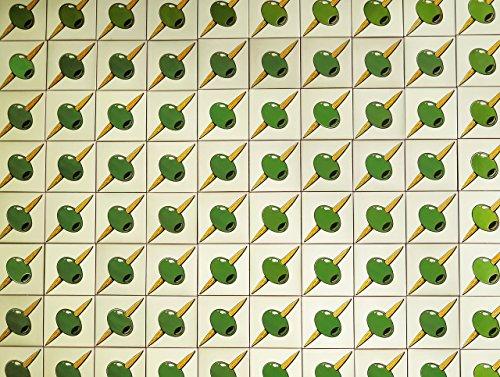 metro-cuadrado-de-azulejo-oliva-15x15cm
