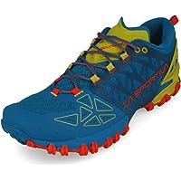 LA SPORTIVA Bushido II, Chaussures de Trail Homme