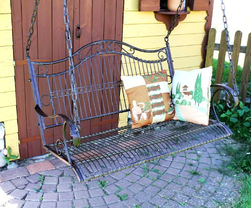 Gartenschaukel kaufen
