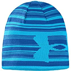 Under Armour Layered Up Beanie Hat 1221038486