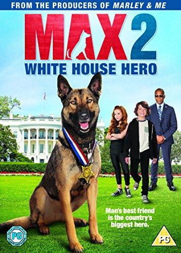 max-2-white-house-hero-dvd-digital-download-2017