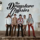Drugstore Gypsies