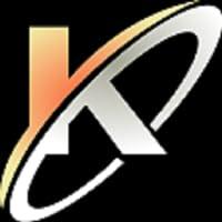 K Browser