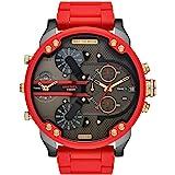 Diesel Watch DZ7430.