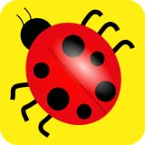 Best Books For Fifth Graders - Weird Facts: A Fun & Cool Games App Review