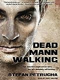 Dead Mann Walking (Hessius Mann, Band 1)