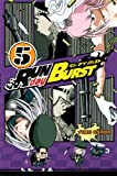 Telecharger Livres Run day Burst Vol 5 (PDF,EPUB,MOBI) gratuits en Francaise