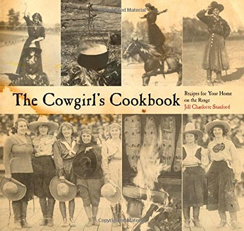 Recipes For Your Home On The Range ()