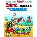 Asterix in Italian: Asterix e La Galera Di Obelix