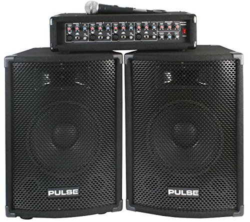 pa-system-pa-head-speakers-pmh200kit-by-pulse