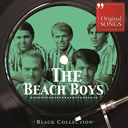 409 (409 Boys Beach)