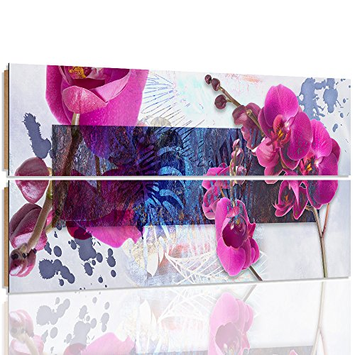 feeby-frames-immagine-da-parete-quadro-multipannello-di-2-pannelli-forma-rettangolare-immagine-decor