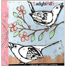 Regional Community Theater by Ladybirds [Members of Say Anything (2007-08-21)