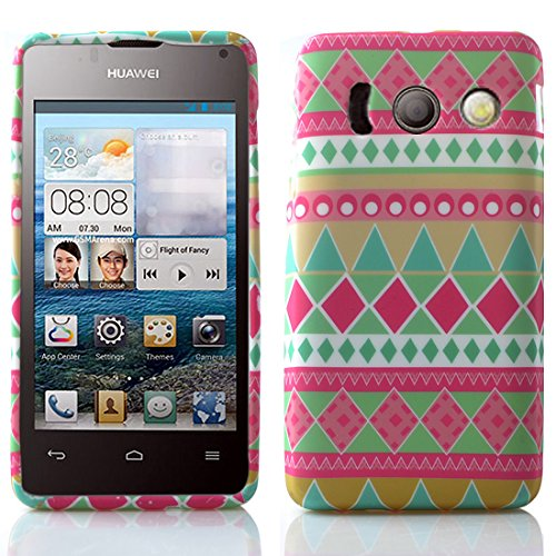 huawei-ascend-y300-case-thinkmobile-aztec-tribal-silicone-tpu-gel-case-cover-sleeve-skin-for-the-hua