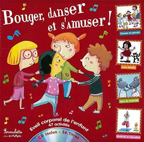 "<a href=""/node/14760"">Bouger, danser et s'amuser !</a>"