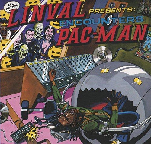 linval-presents-encounters-pac-man