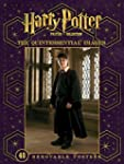 Harry Potter Poster Collection: QUINT...