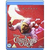 Christmas Carol. A