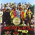 Sgt. Pepper [Vinyl LP]