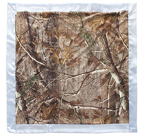 carstens-realtree-ap-camo-baby-blanket-34-x-34