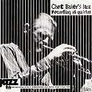 Live In Rosenheim - Chet Baker's Last Recording As Quartet 1988