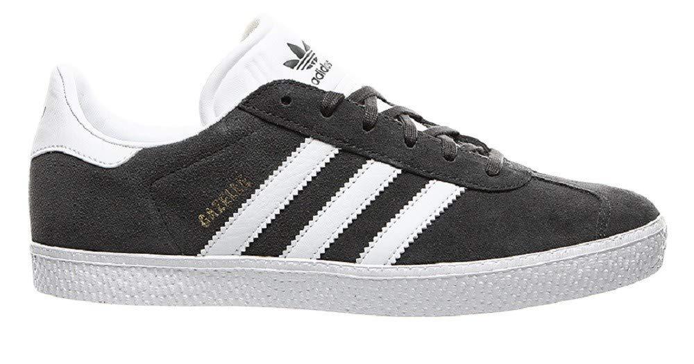 scarpe ginnastica adidas gazelle