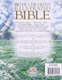 The Children's Illustrated Bible (Childrens Bible) - 2